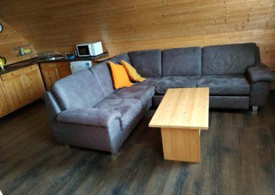 horni-apartman-40ab-