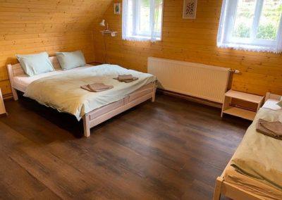 horni-apartman-loznice-de2d-